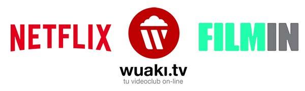NETFLIX WUAKI.TV FILMIN