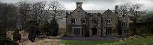 the secret of crickley hall terror serie