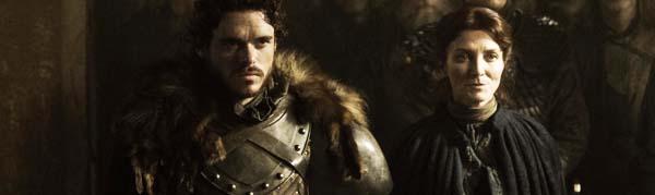Game of Thrones vestuario sastreria cornejo