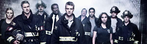 chicago fire axn estreno serie
