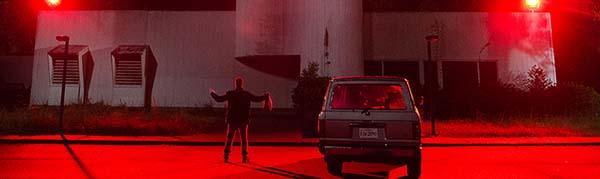 The Walking Dead 6x12 Los Salvadores