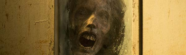 the walking dead 6x13 carol maggie