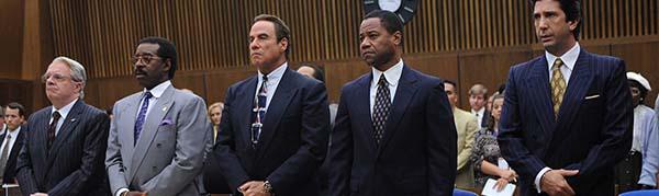 american crime story primera temporada