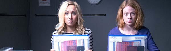 witless serie bbc critica